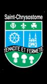 Municipalité de Saint-Chrysostome